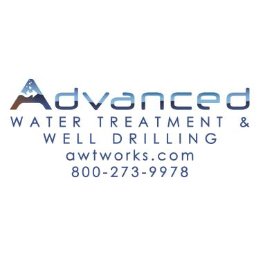 Advanced Water Treatment & Well Drilling