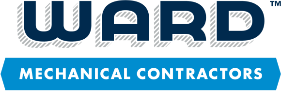 Ward Mechanical Contractors