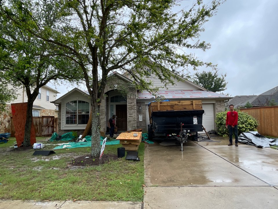 Pflugerville, TX - Atrium Roofing, Roof Replacement,Pflugerville,Platinum Contractor , BBBA+, TX 78660