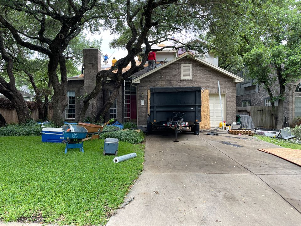 San Antonio, TX - Atrium Roofing, Roof Replacement,SanAntonio, Local Company, Platinum Contractor , BBBA+, TX 78232