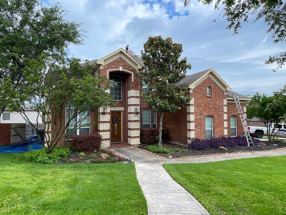 San Antonio, TX - Atrium Roofing, Roof Replacement,SanAntonio, Local Company, Platinum Contractor , BBBA+, TX 78248