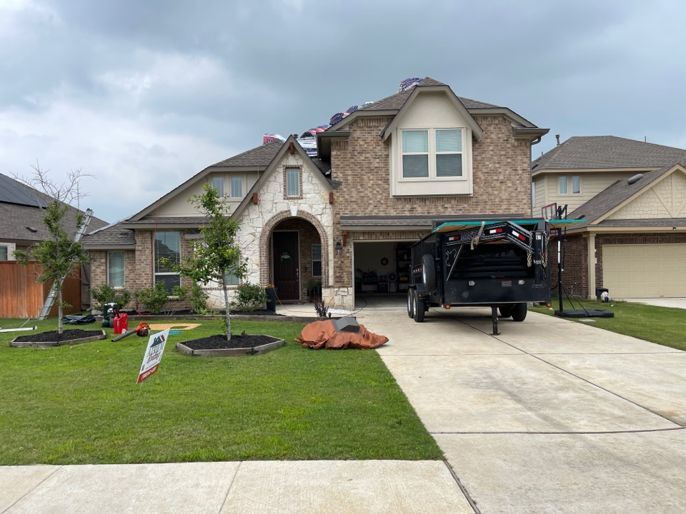 Pflugerville, TX - trium Roofing, Roof Replacement,Pflugerville, Platinum Contractor , BBBA+, TX 78660