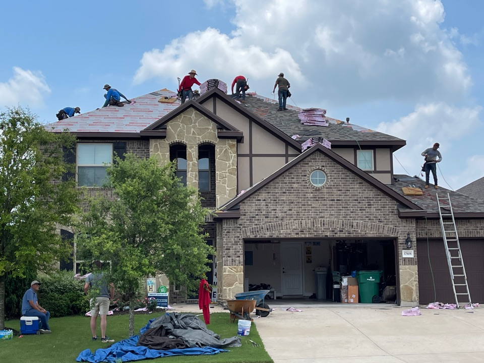 Pflugerville, TX - Atrium Roofing, Roof Replacement,Pflugerville, Company, Platinum Contractor , BBBA+, TX 782660