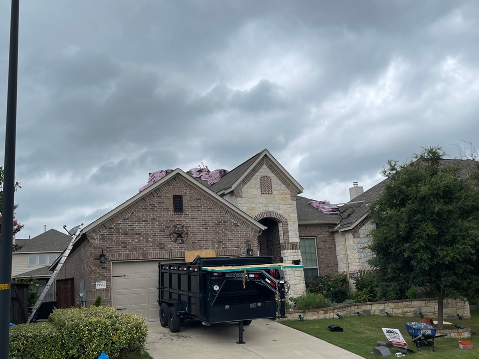 Pflugerville, TX - Atrium Roofing, Roof Replacement,Pflugerville, Platinum Contractor , BBBA+, TX 78660