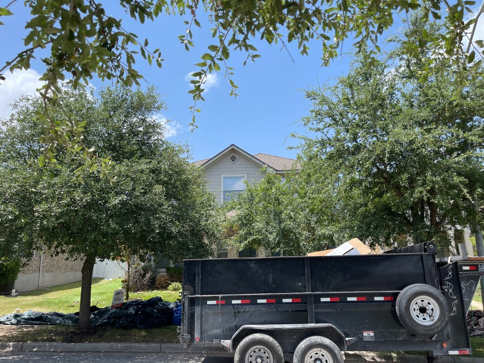 Pflugerville, TX - Atrium Roofing, Roof Replacement,Pflugerville, Local Company, Platinum Contractor , BBBA+, TX 78660