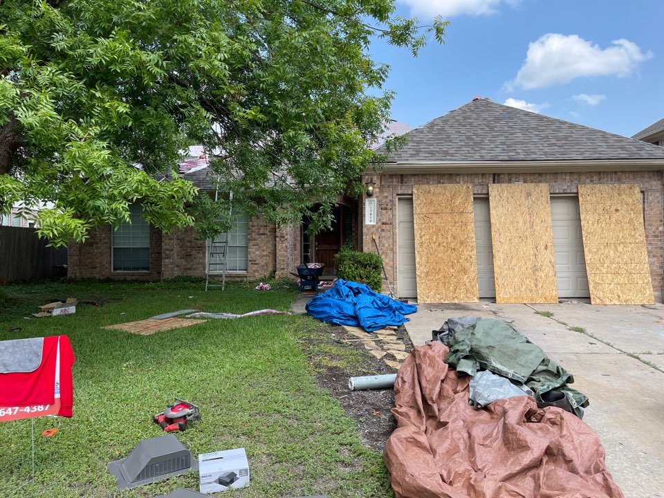 Pflugerville, TX - Atrium Roofing, Roof Replacement,Pflugerville, Company, Platinum Contractor , BBBA+, TX 78660