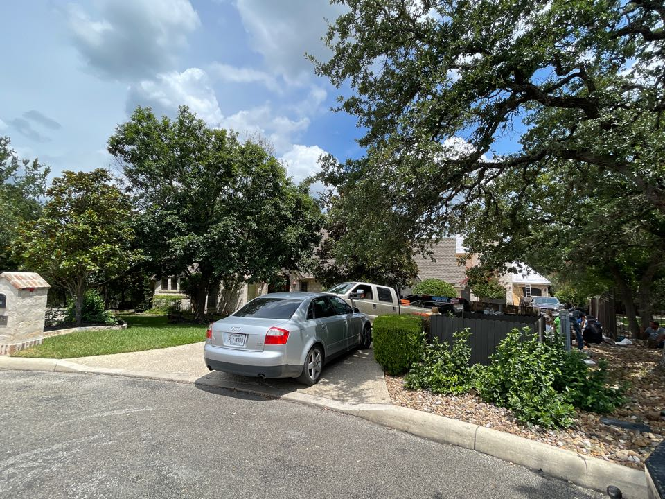 Boerne, TX - AtriumRoofing,RoofReplacement,Boerne,LocalCompany,PlatinumContractor,BBBA+,TX 78015