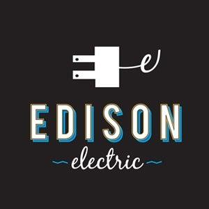 Edison Electric, Inc.