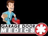 Garage Door Medics
