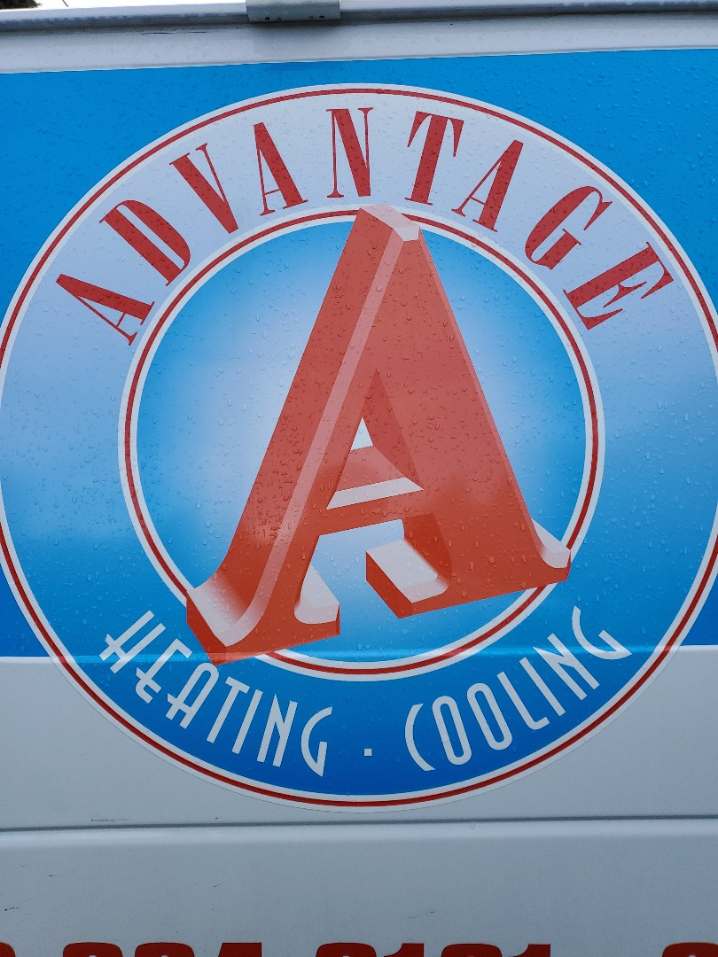 Battle Ground, WA - Performed a service and cleaning on a lennox heat pump and air handler. Comfort club annual maintenance agreement.