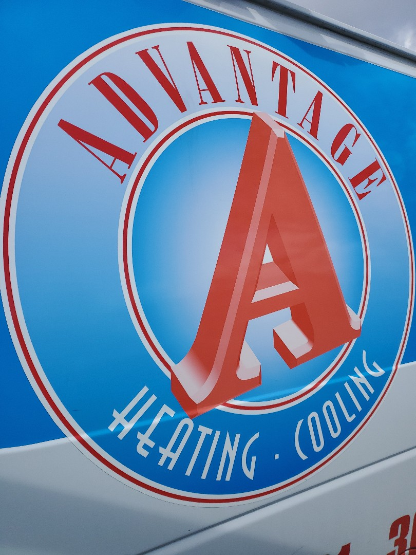Battle Ground, WA - Performed a service and cleaning on an air conditioner. Comfort club annual maintenance agreement.