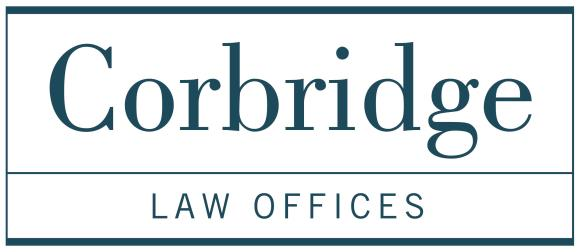Corbridge Law Offices PC