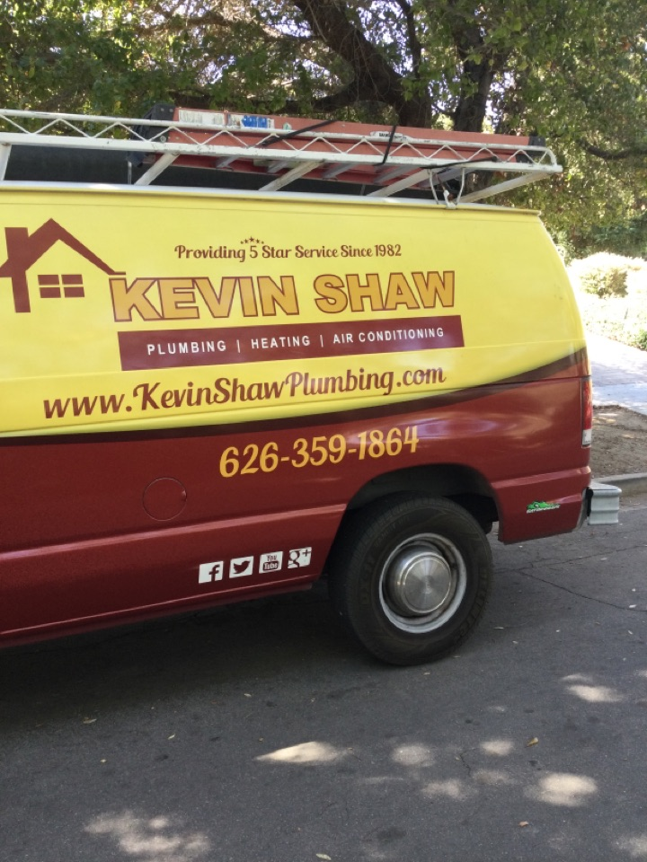 Pasadena, CA - Best Plumber in area Clearing clogged sewage main line and performing repairs on Toto Toilets