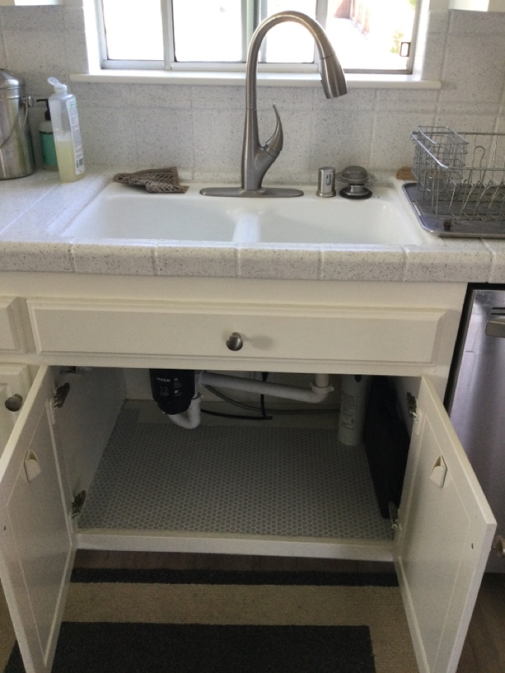 Monrovia, CA - Best Plumber in area Unclogging Kitchen Drain rooter service
