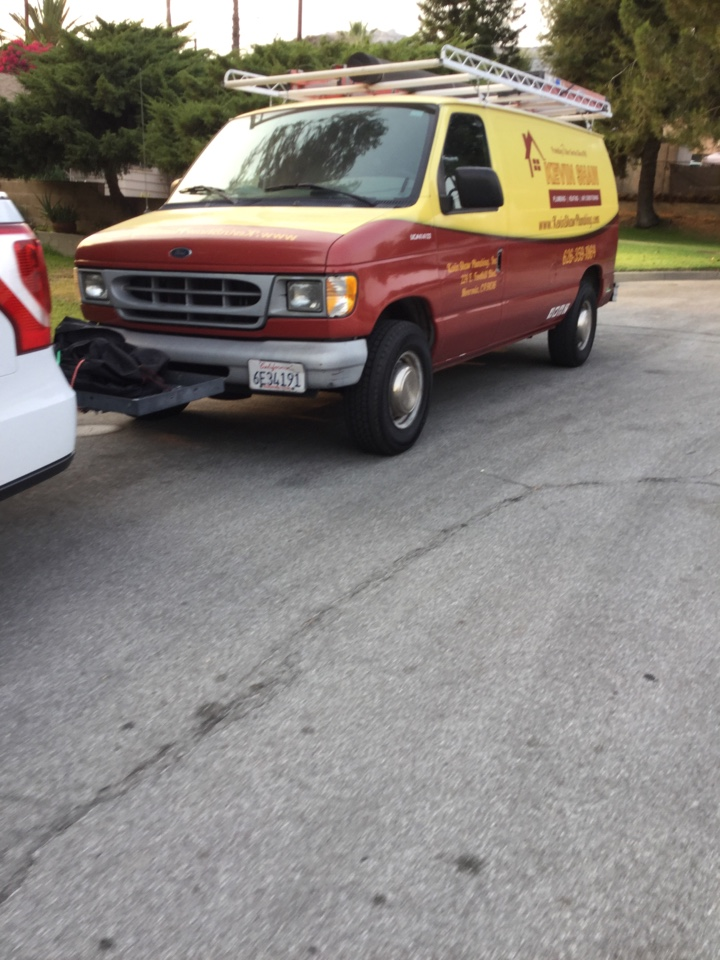 Best plumber in the area restoring flow to clog drains Rooter service