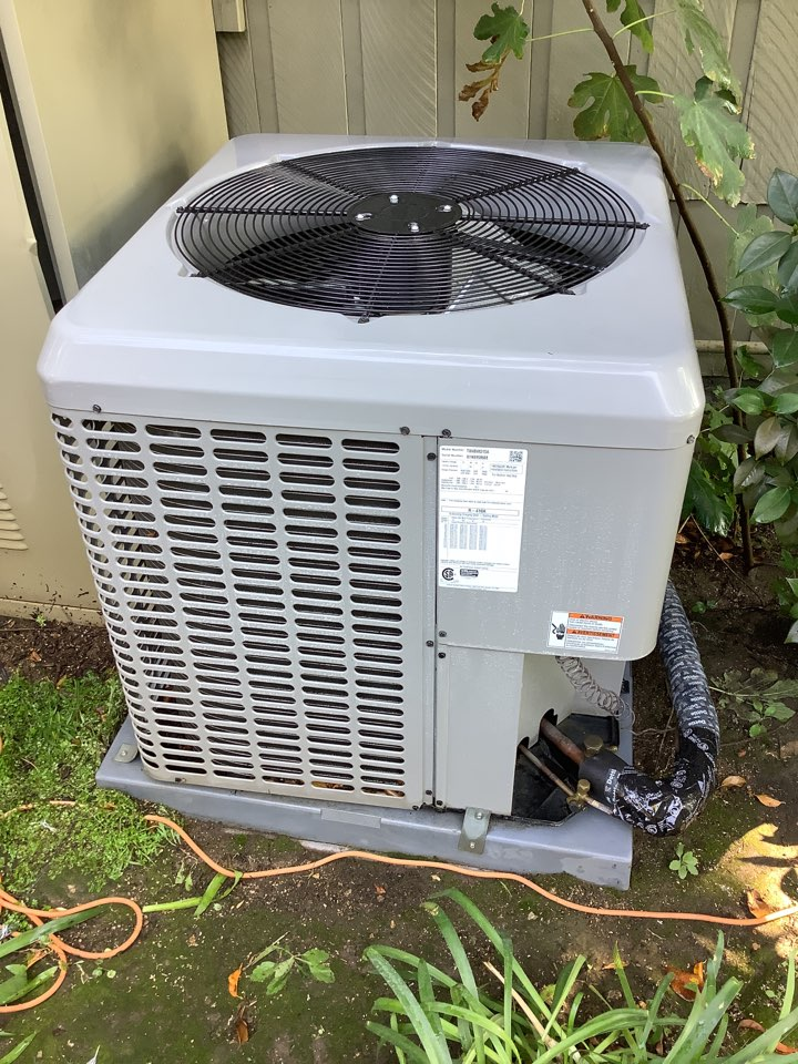 Monrovia, CA - Best Air Conditioning Technician near me working on Repairing Air conditioner failing to cool