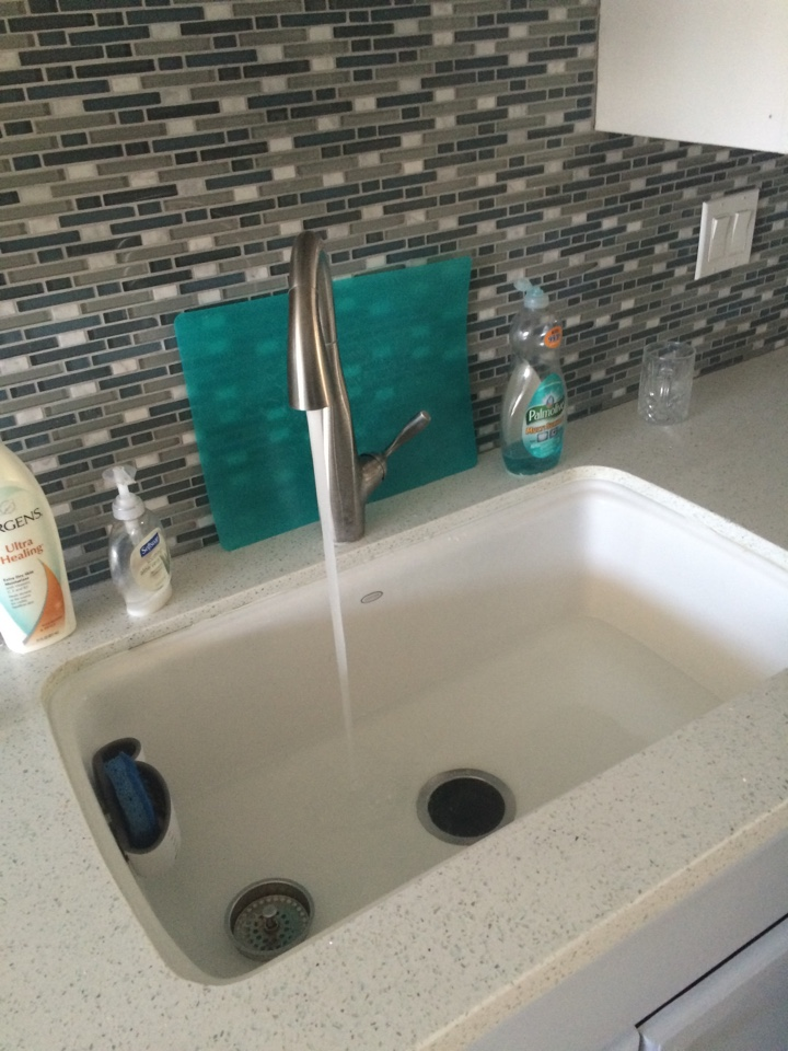 Duarte, CA - Plumbing service free annual inspection. Plumbing service in Duarte. Annual inspection of drain line and services provided.