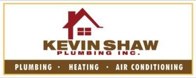 Kevin Shaw Plumbing, Inc.