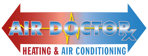 Air Doctorx Heating & AC