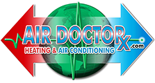 Air Doctorx Heating & AC