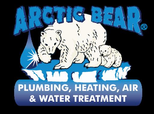 Arctic Bear Plumbing, Heating & Air, Inc.