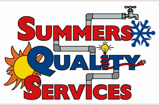 Summers Quality Services