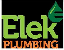 Elek Plumbing