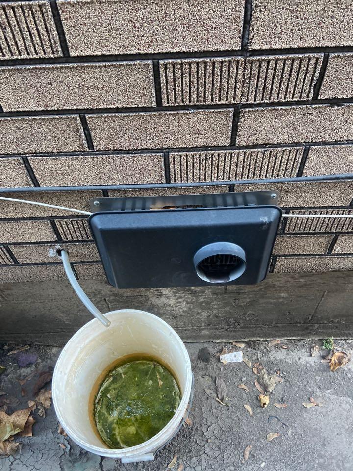 Phillipsburg, NJ - Boil service
