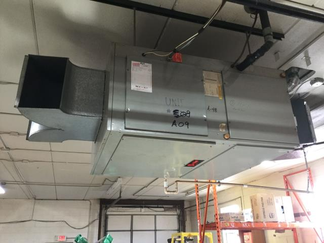 Lake Barrington, IL - Furnace repair