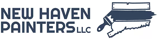 New Haven Painters LLC