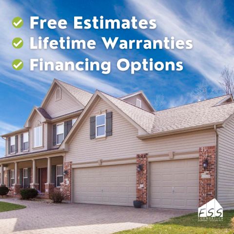 Martindale, TX - We specialize in providing foundation repair services to homes and businesses. We also offer concrete repair, crawl space encapsulation and waterproofing services. Call us today!