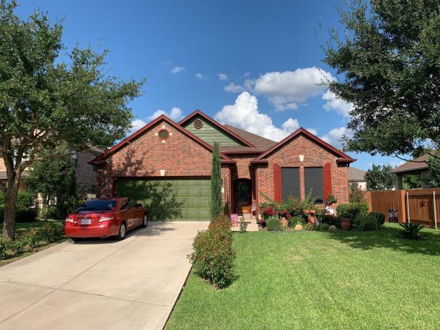 Georgetown, TX - Roof replacement with insurance claim. 5 star review. Owens Corning Duration shingles