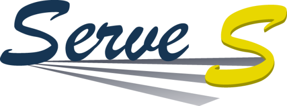 Serve S LLC