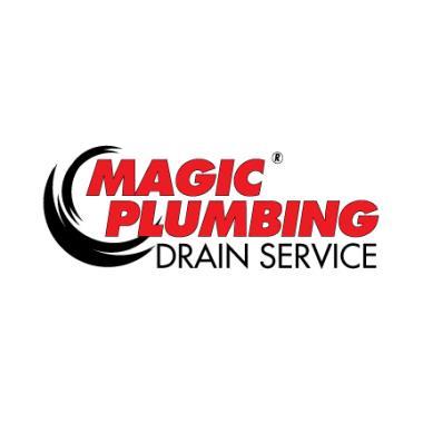 Recent Review for Magic Plumbing