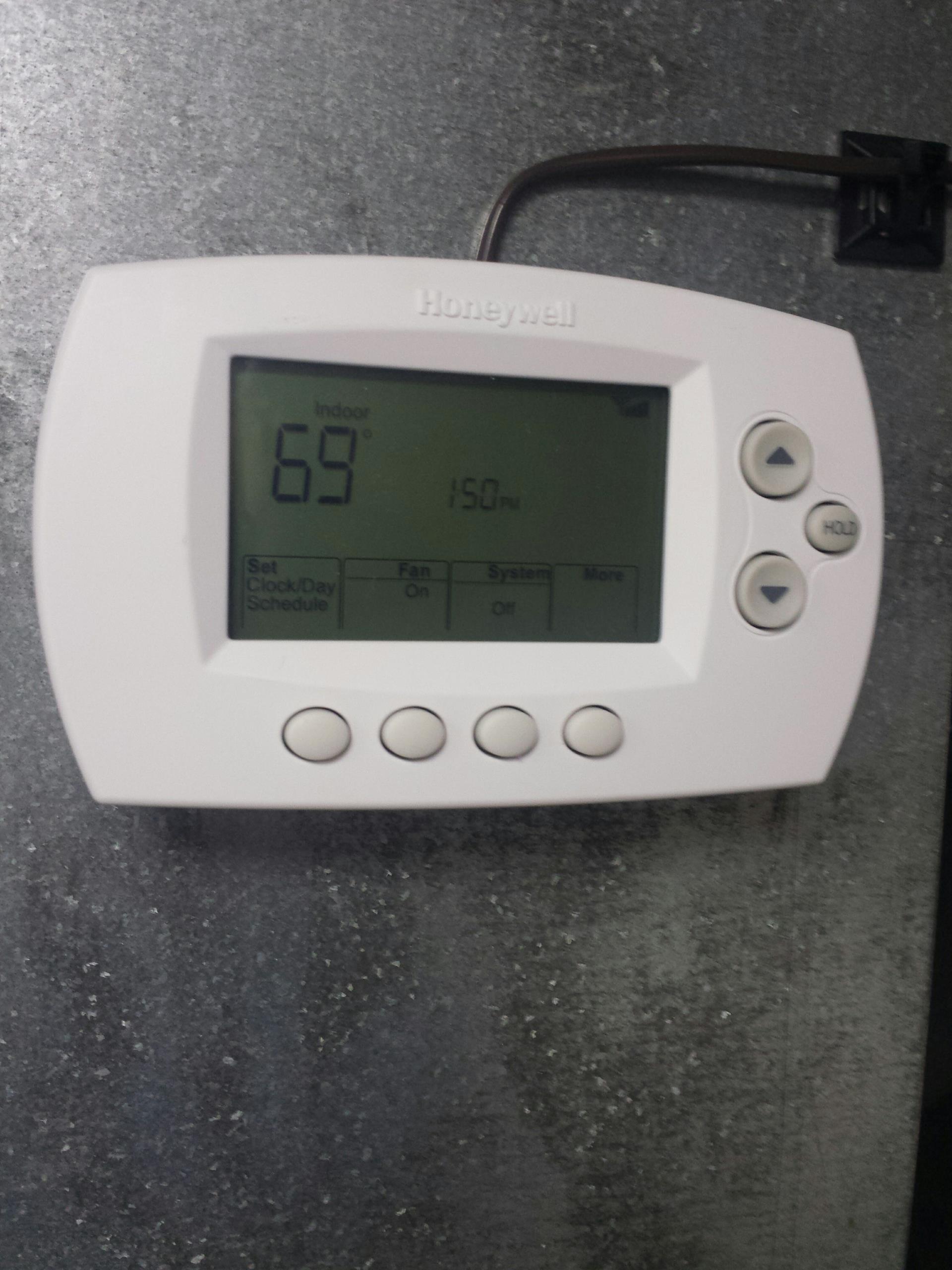 Blaine Heating Repair Furnace Installation Amp Maintenance