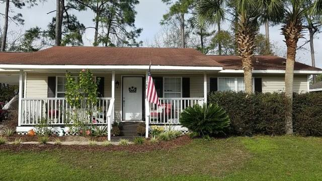 Santa Rosa Beach, FL - Remove shingles and replace with new metal roof