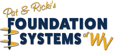 Pat & Ricki's Foundation Systems of West Virginia