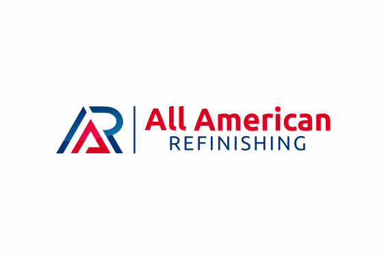 All American Refinishing Fort Lauderdale