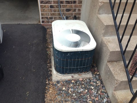 Furnace Repair And Air Conditioning Repair In Maple Grove Mn