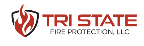 Tri State Fire Protection LLC