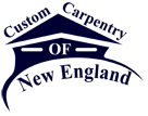 Custom Carpentry of New England