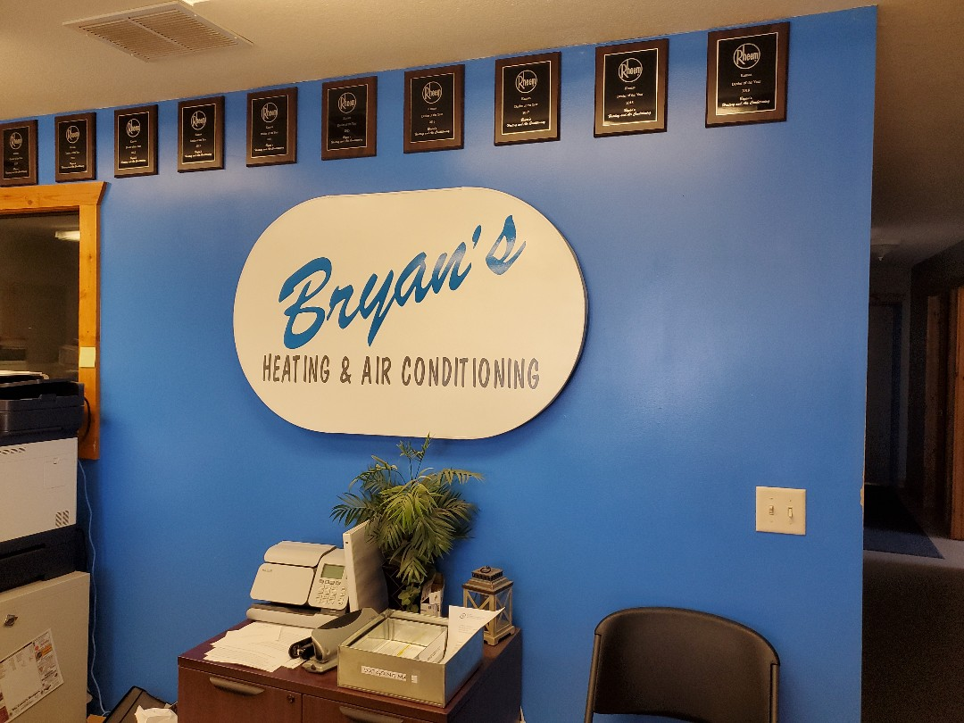 Valley Center, KS - Office
