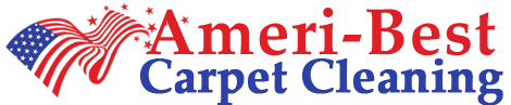 Recent Review for Ameri-Best Carpet Cleaning