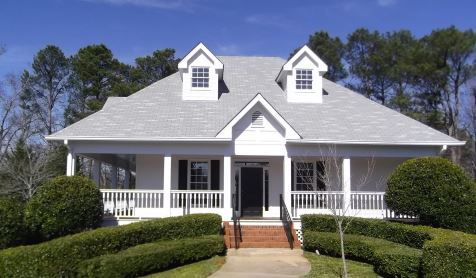Alpharetta, GA - We are working with a homeowner on quoting a Paint and Carpentry project for their subdivision's clubhouse.  We have worked with many other subdivisions improving the look of their clubhouse for their guests and homeowners. We enjoy helping the communities in which we live.