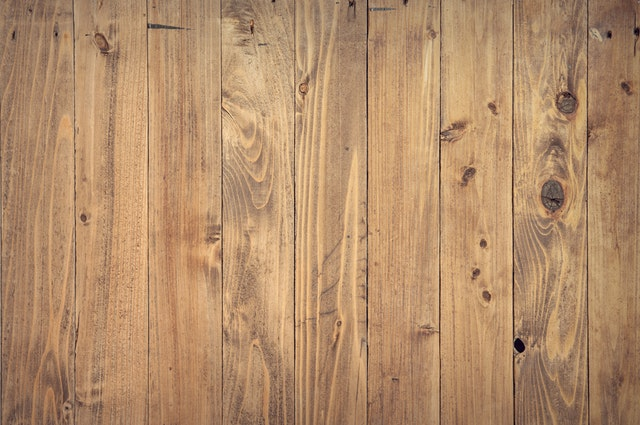 Discussed website design, search engine optimization, and website hosting for a flooring company.