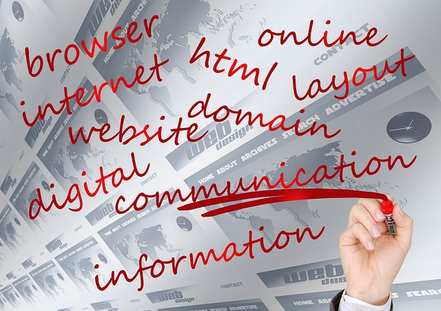 Minneapolis, MN - Recommended web design and web hosting from WebNet International to kiln products company.