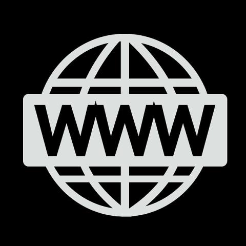Birmingham, AL - Contact WebNet International for search engine optimization, web programming and web hosting.