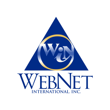 WebNet International, Inc.