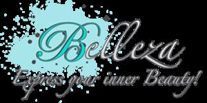 Recent Review for Belleza Beauty Salon