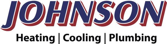 Johnson Heating Cooling Plumbing